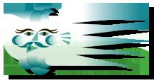 Treasure Island Cloud 2
